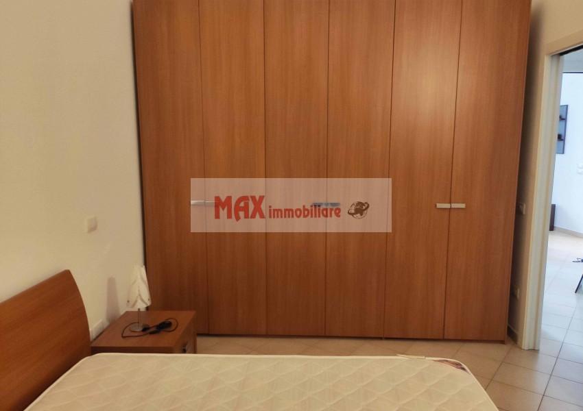 Pesaro, zona Centro storico - Appartamento in Vendita   Foto 7