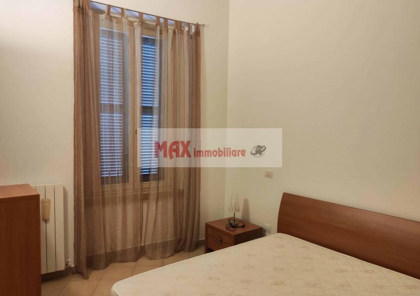 Pesaro, zona Centro storico - Appartamento in Vendita   Foto 8