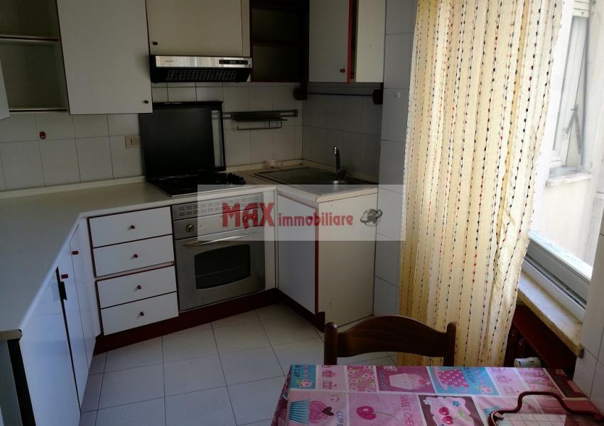 Pesaro, zona Loreto - Appartamento in Vendita | Foto 3