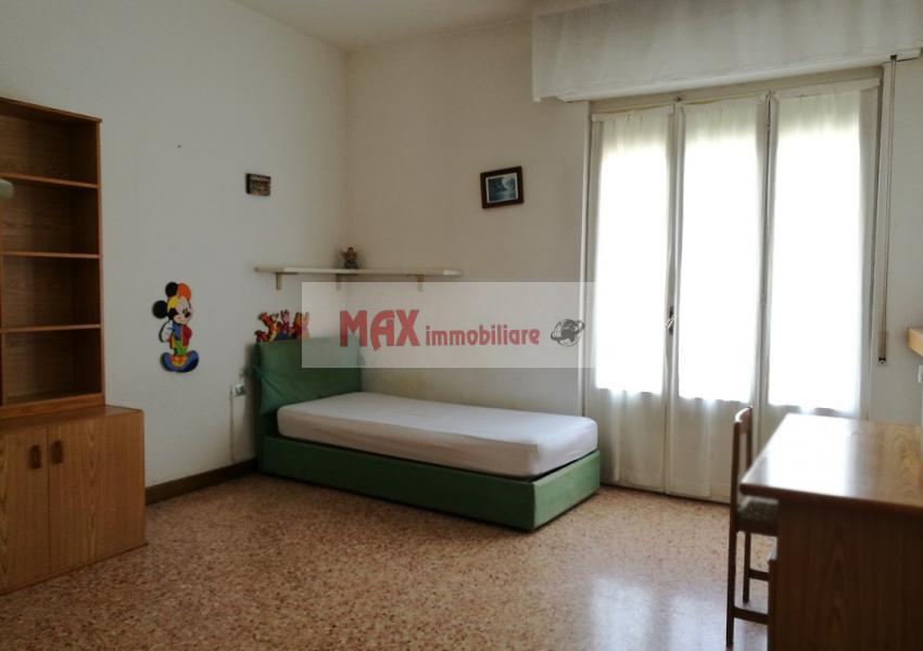 Pesaro, zona Loreto - Appartamento in Vendita | Foto 5