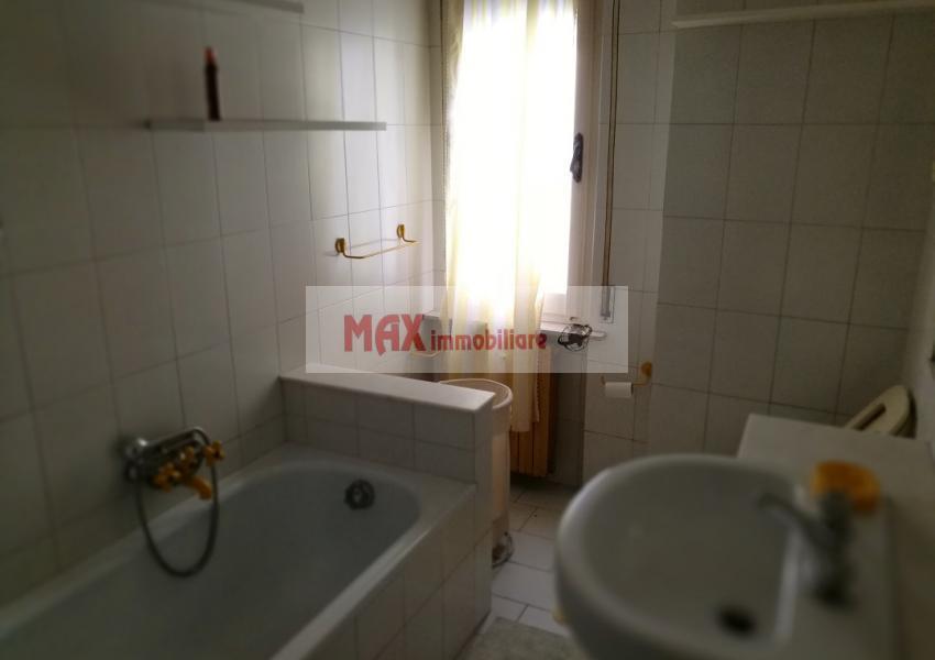 Pesaro, zona Loreto - Appartamento in Vendita | Foto 7
