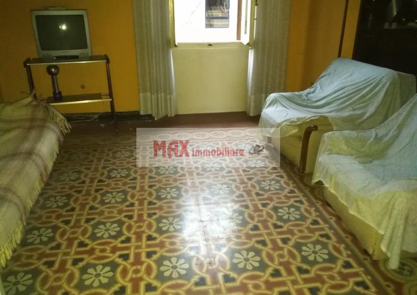 Pesaro, zona Centro - Appartamento in Vendita | Foto 3