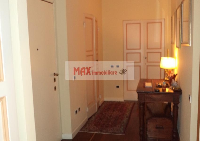 Pesaro, zona Centro - Appartamento in Affitto | Foto 4