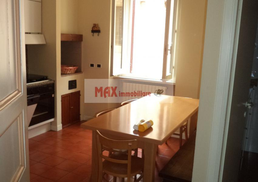 Pesaro, zona Centro - Appartamento in Affitto | Foto 2