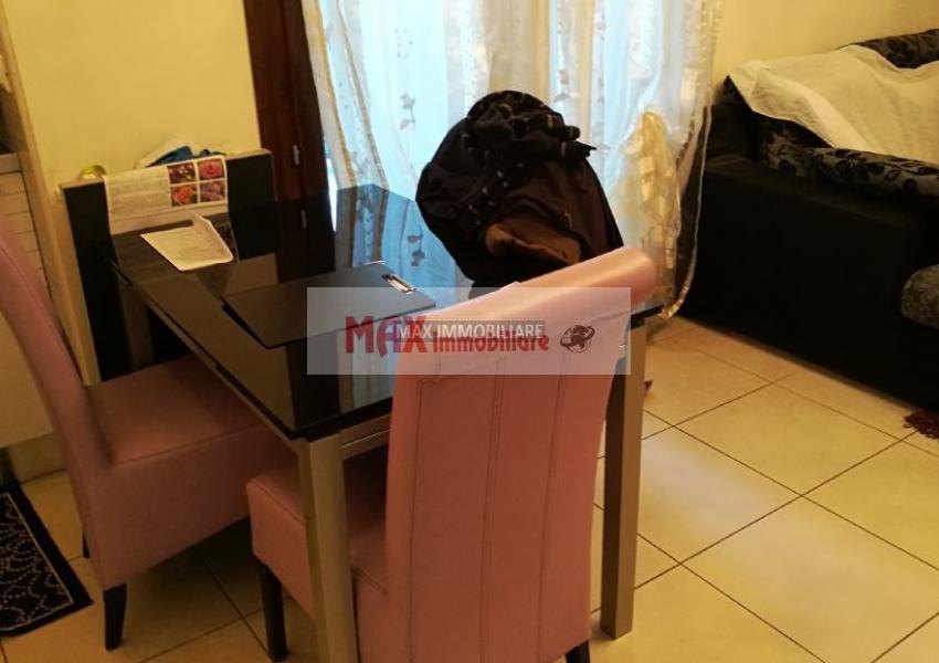 Pesaro, zona Torraccia - Appartamento in Vendita | Foto 4
