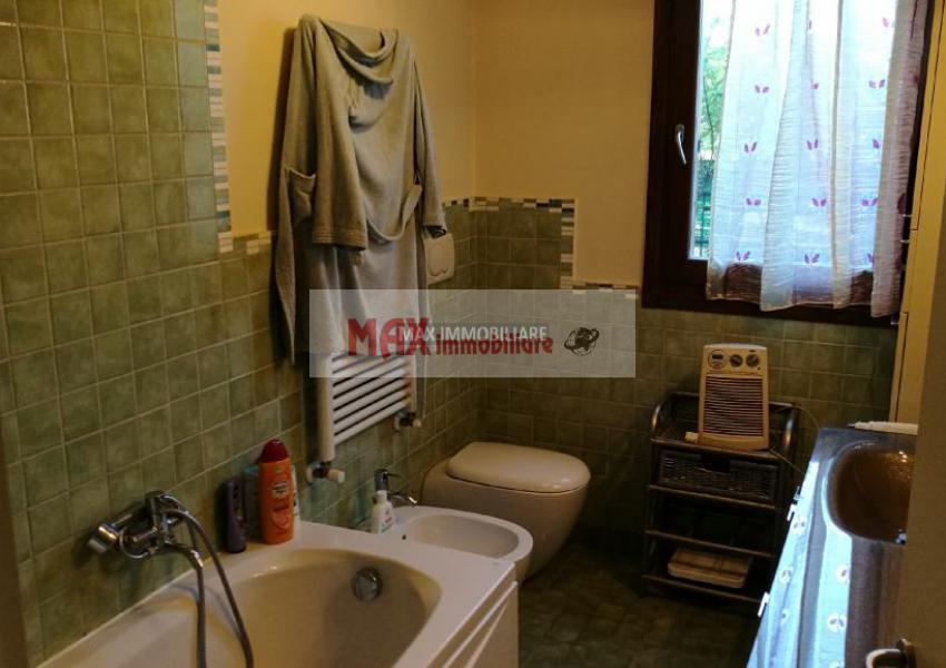 Pesaro, zona Torraccia - Appartamento in Vendita | Foto 10