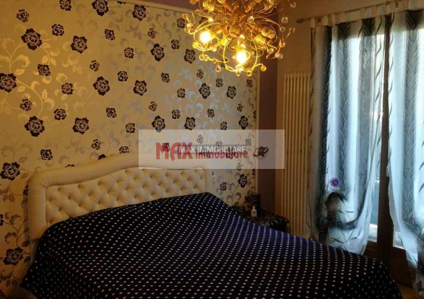 Pesaro, zona Torraccia - Appartamento in Vendita | Foto 5