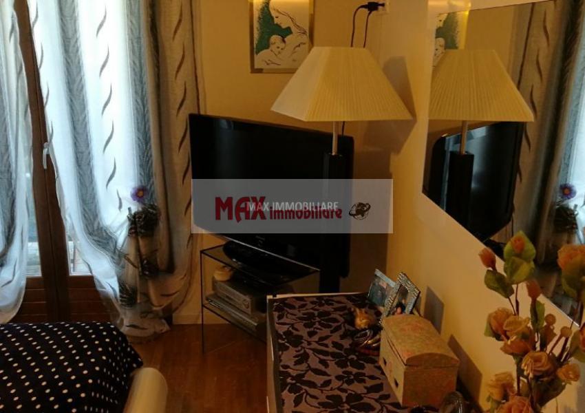 Pesaro, zona Torraccia - Appartamento in Vendita | Foto 6