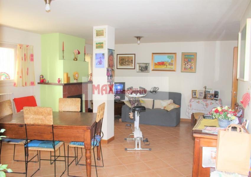 Pesaro, zona Cattabrighe - Appartamento in Vendita   Foto 5