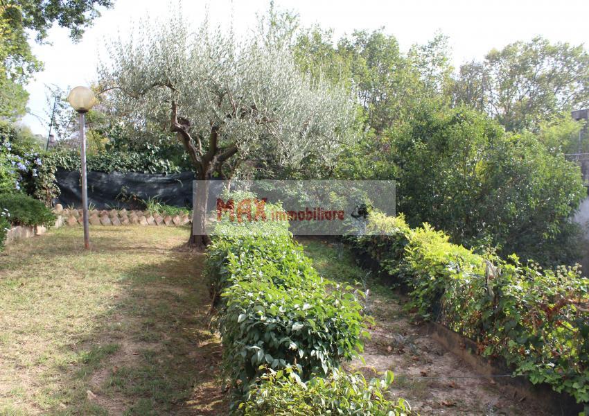 Pesaro, zona Cattabrighe - Appartamento in Vendita   Foto 2