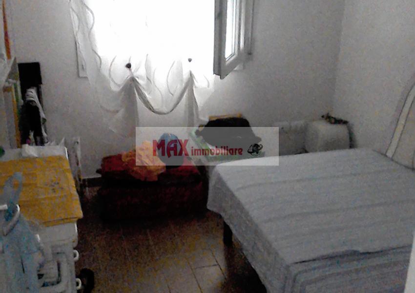 Pesaro, zona Montegranaro - Appartamento in Affitto   Foto 3