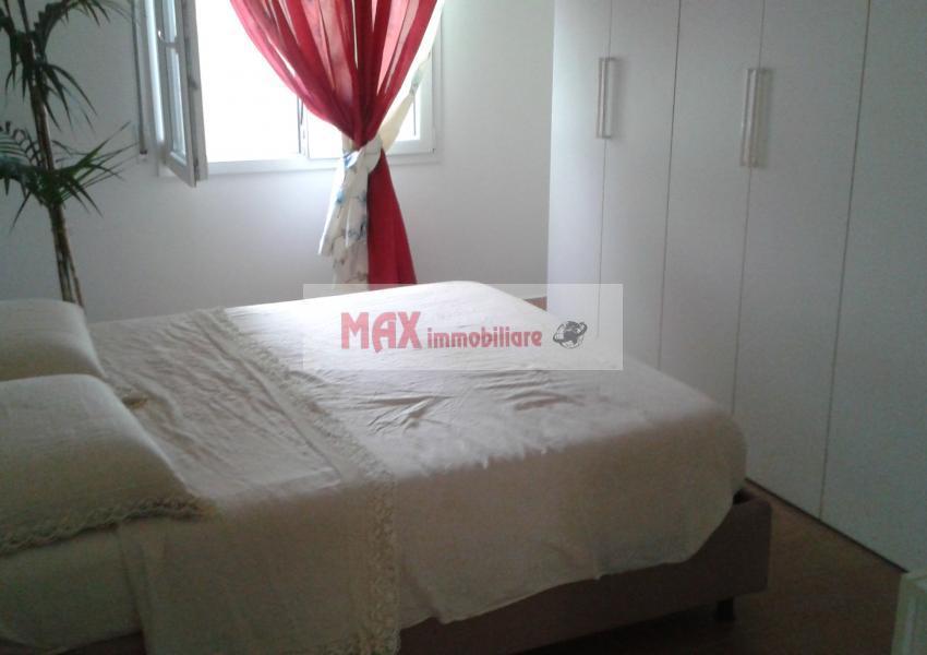 Pesaro, zona Montegranaro - Appartamento in Affitto   Foto 4