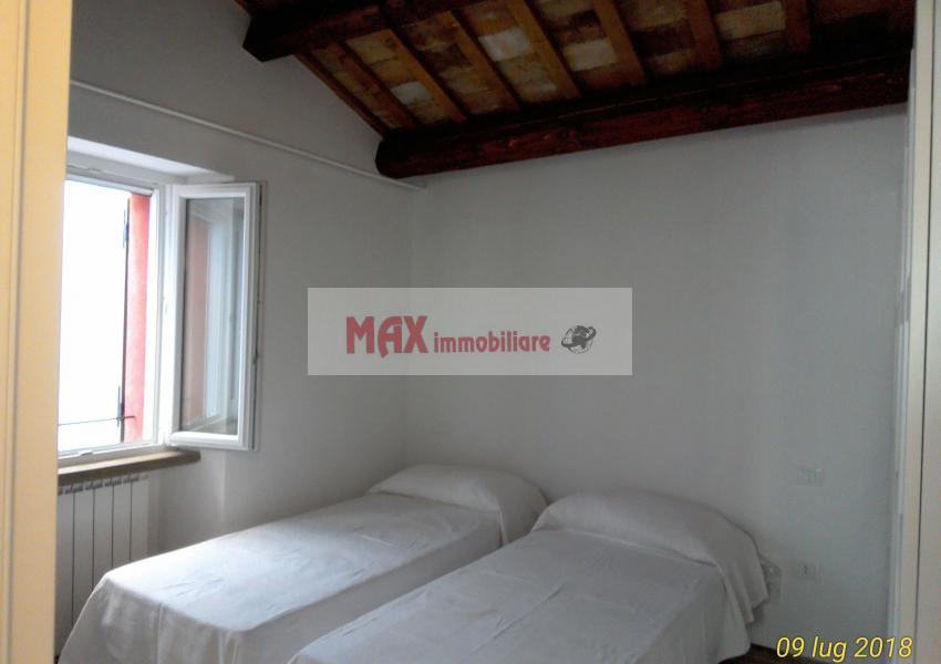 Pesaro, zona Centro - Appartamento in Affitto | Foto 10