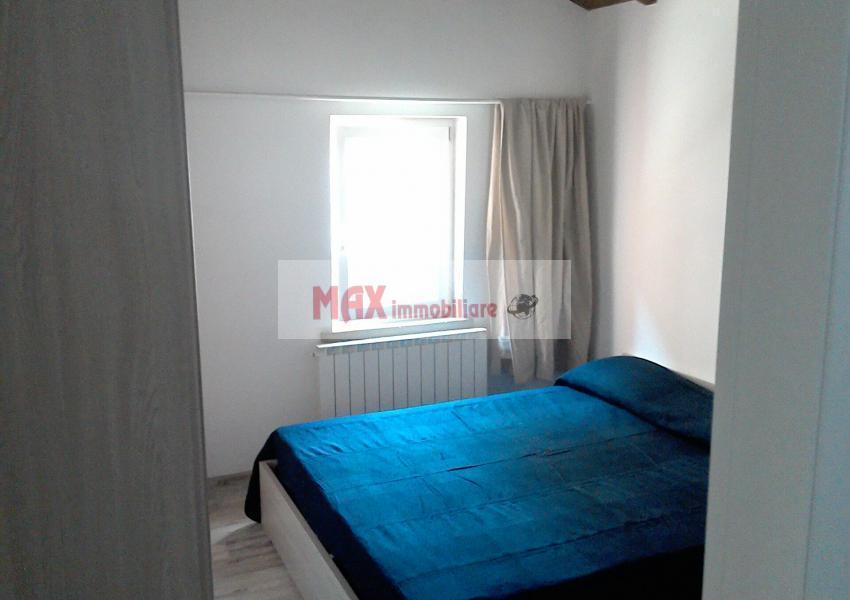 Pesaro, zona Centro - Appartamento in Affitto | Foto 5