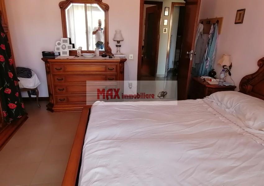 Pesaro, zona Loreto - Appartamento in Vendita | Foto 10