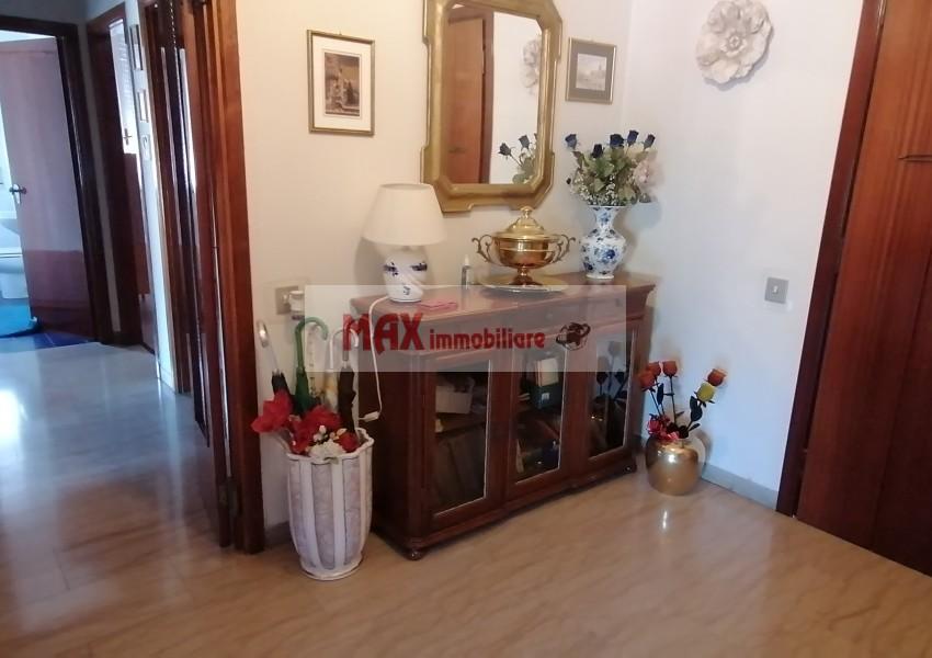 Pesaro, zona Loreto - Appartamento in Vendita | Foto 4