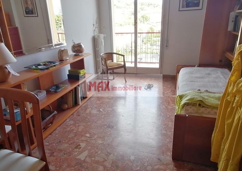 Pesaro, zona Loreto - Appartamento in Vendita | Foto 8