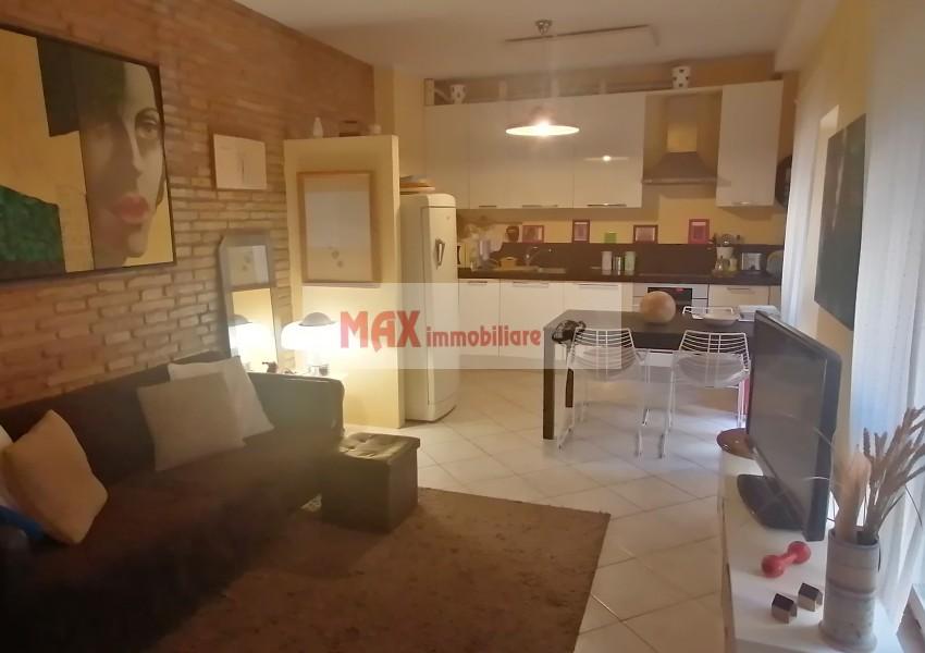 Pesaro, zona Centro - Appartamento in Vendita | Foto 4