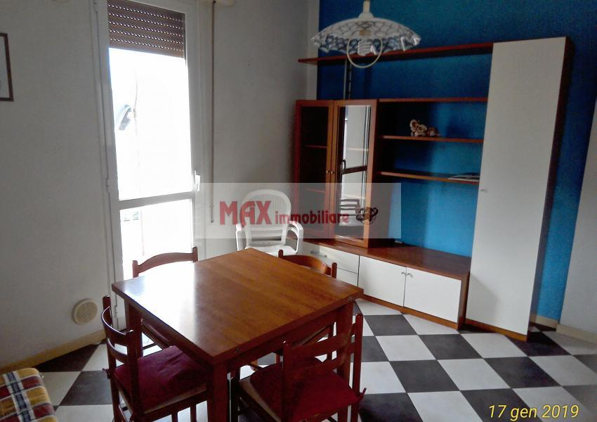 Pesaro, zona Mare - Appartamento in Affitto | Foto 3