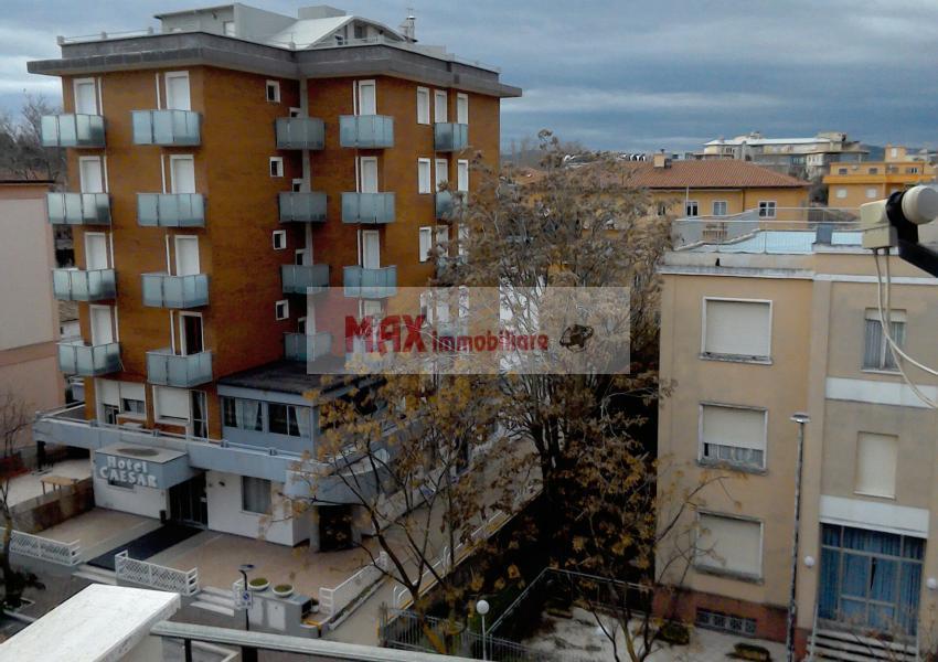 Pesaro, zona Mare - Appartamento in Affitto | Foto 6