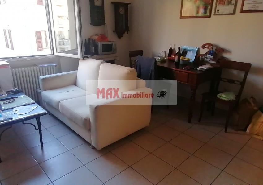 Pesaro, zona Pantano Bassa - Appartamento in Vendita   Foto 2
