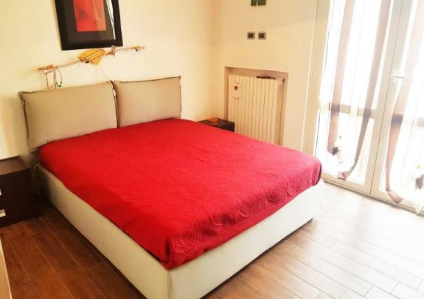 Pesaro, zona Cattabrighe - Appartamento in Vendita | Foto 7