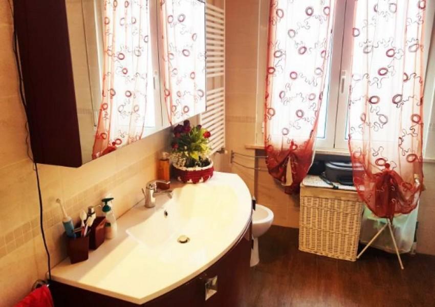 Pesaro, zona Cattabrighe - Appartamento in Vendita | Foto 8
