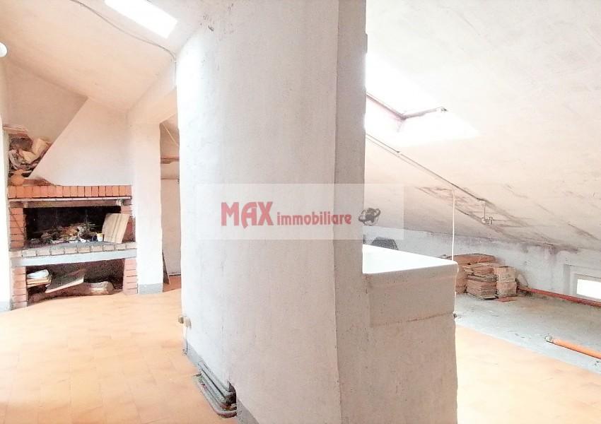 Pesaro, zona Calcinari - Appartamento in Vendita | Foto 10