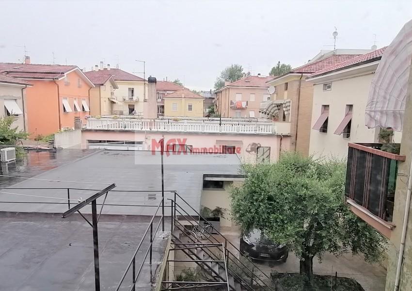 Pesaro, zona Calcinari - Appartamento in Vendita | Foto 14