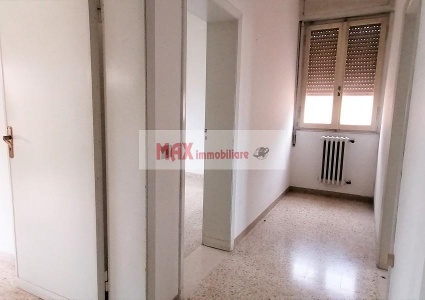 Pesaro, zona Calcinari - Appartamento in Vendita | Foto 6
