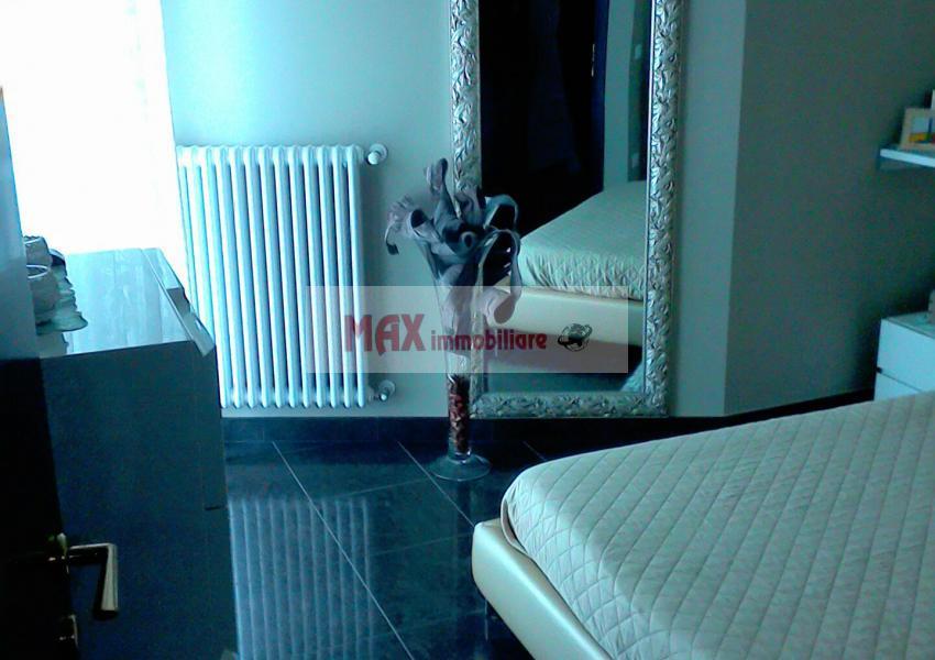 Pesaro, zona Tombaccia - Appartamento in Vendita | Foto 11