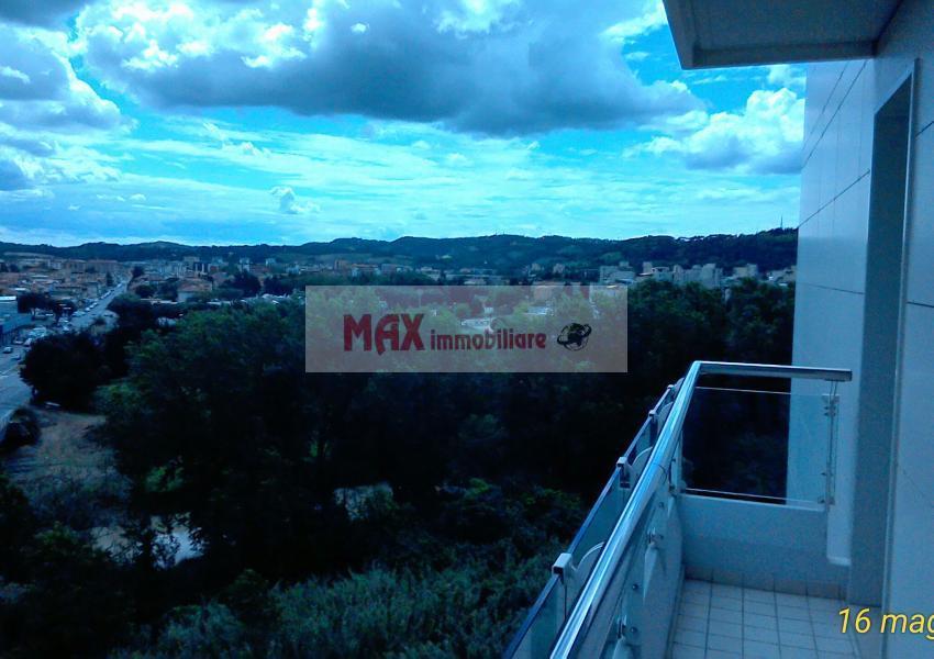 Pesaro, zona Tombaccia - Appartamento in Vendita | Foto 4