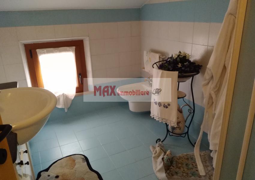Pesaro, zona Tombaccia - Appartamento in Vendita | Foto 5