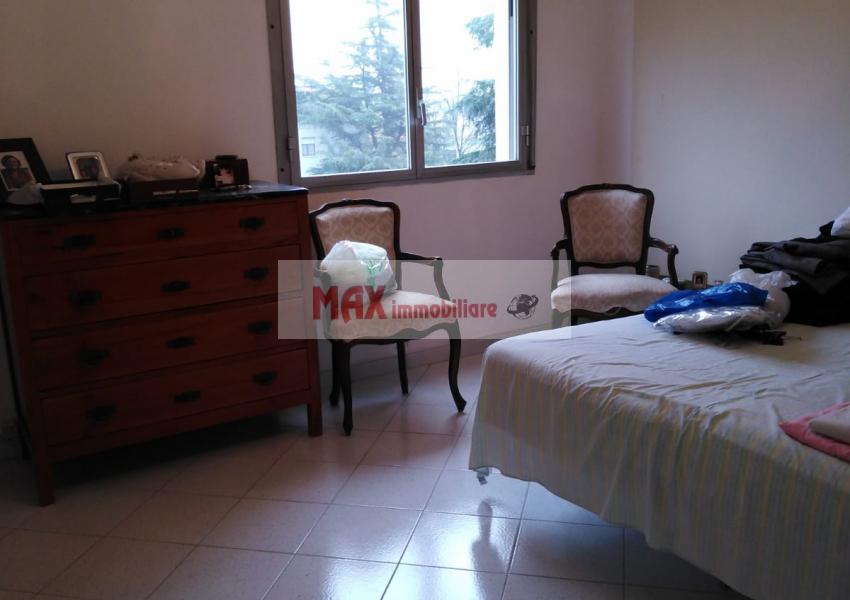 Pesaro, zona Villa San Martino - Appartamento in Vendita | Foto 4