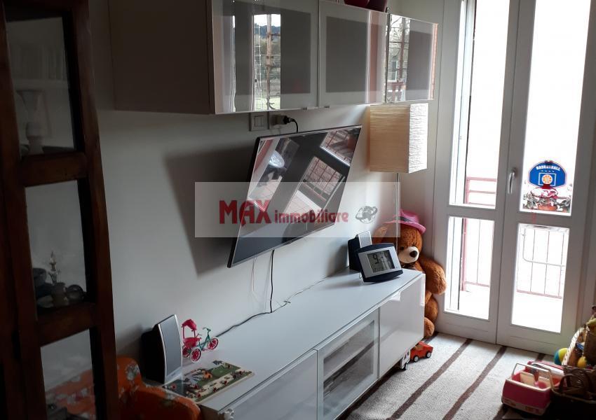 Pesaro, zona Muraglia - Appartamento in Vendita | Foto 2