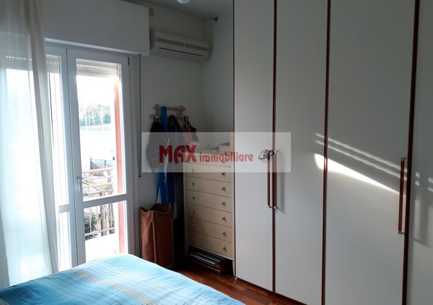 Pesaro, zona Muraglia - Appartamento in Vendita | Foto 4