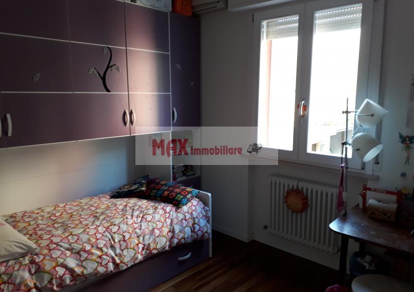 Pesaro, zona Muraglia - Appartamento in Vendita | Foto 5