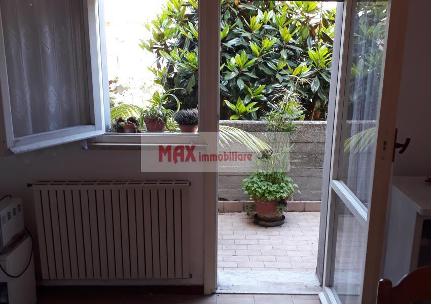 Pesaro, zona Ledimar - Appartamento in Vendita   Foto 3