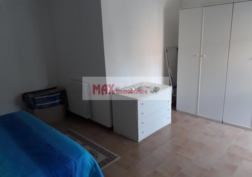 Pesaro, zona Ledimar - Appartamento in Vendita   Foto 4