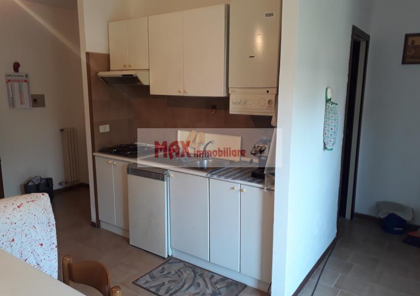 Pesaro, zona Ledimar - Appartamento in Vendita   Foto 6