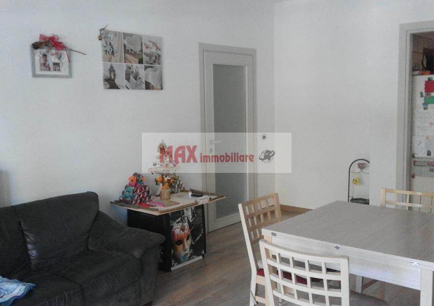 Pesaro, zona Vismara - Appartamento in Vendita | Foto 3