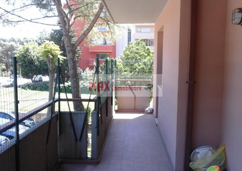 Pesaro, zona Vismara - Appartamento in Vendita | Foto 8