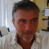 Claudio Sandroni